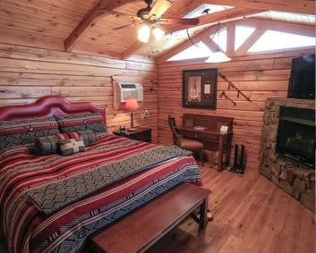 lodging-interior1
