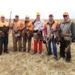 pheasant-hunting44
