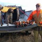 pheasant-hunting52
