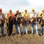 pheasant-hunting43