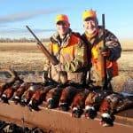 pheasant-hunting47