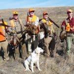 pheasant-hunting50