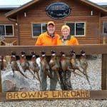 pheasant-hunting56