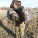 bird-hunting10