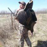 bird-hunting11