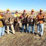 pheasant-hunting36