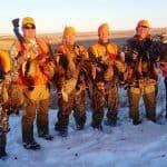 pheasant-hunting54