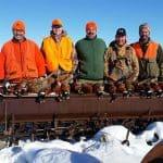 pheasant-hunting59
